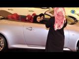 Можно_ли_мусульманкам_водить_машину