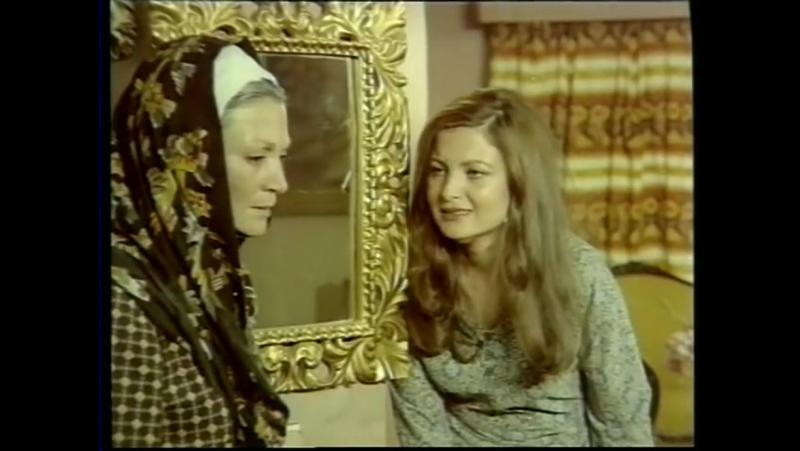 Fatma Bacı [ 1972 ].avi