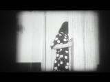 Петля Пристрастия - ОНО (official video)