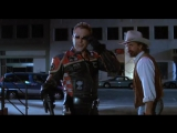 Харлей Дэвидсон и ковбой Мальборо (1991) - реж.С.Уинсер