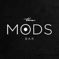 Логотип The MODS bar