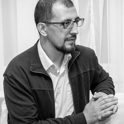 Максим Нечкин