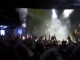 Noize MC - Иордан. Киев 2016