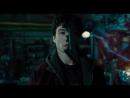 Лига справедливости  Justice League.Русский тизер-трейлер (Субтитры, 2017) [1080p]