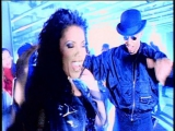 La Bouche - Be My Lover (High Energy Mix)