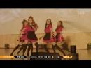 Red Velvet, Потомки солнца  Descendants of the Sun, прикол