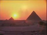 Загадки Древнего Египта серия 2