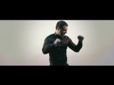 █▬█ █ ▀█▀ АРТУР САРКИСЯН - ЗАРАЗА 2017 (official video music)