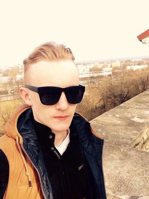 Александр Надточаев | Минск