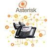 IP телефония Asterisk Пермь установка