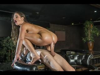 Xxx HD Video Free High Quality Amateur Sex Videos