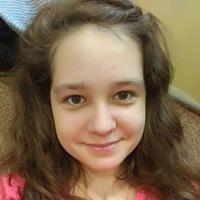 Наталья Щур