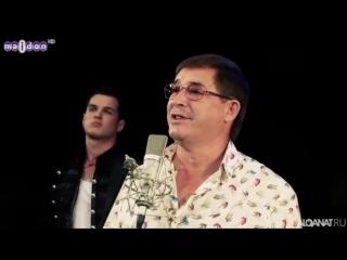 Alqanat Салават Фатхетдинов - Язмыш _ HD 1080p