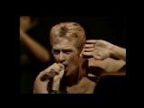 Alcatrazz - All Night Long (Live 1984)
