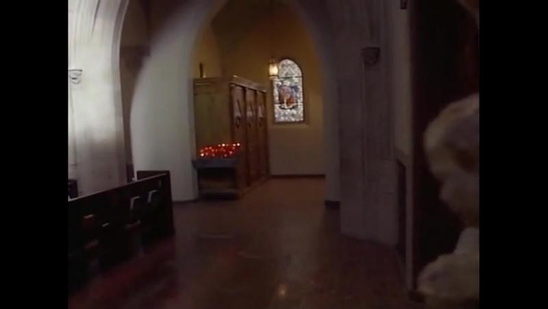 Байки из склепа 5 сезон 2 серия Что посеешь