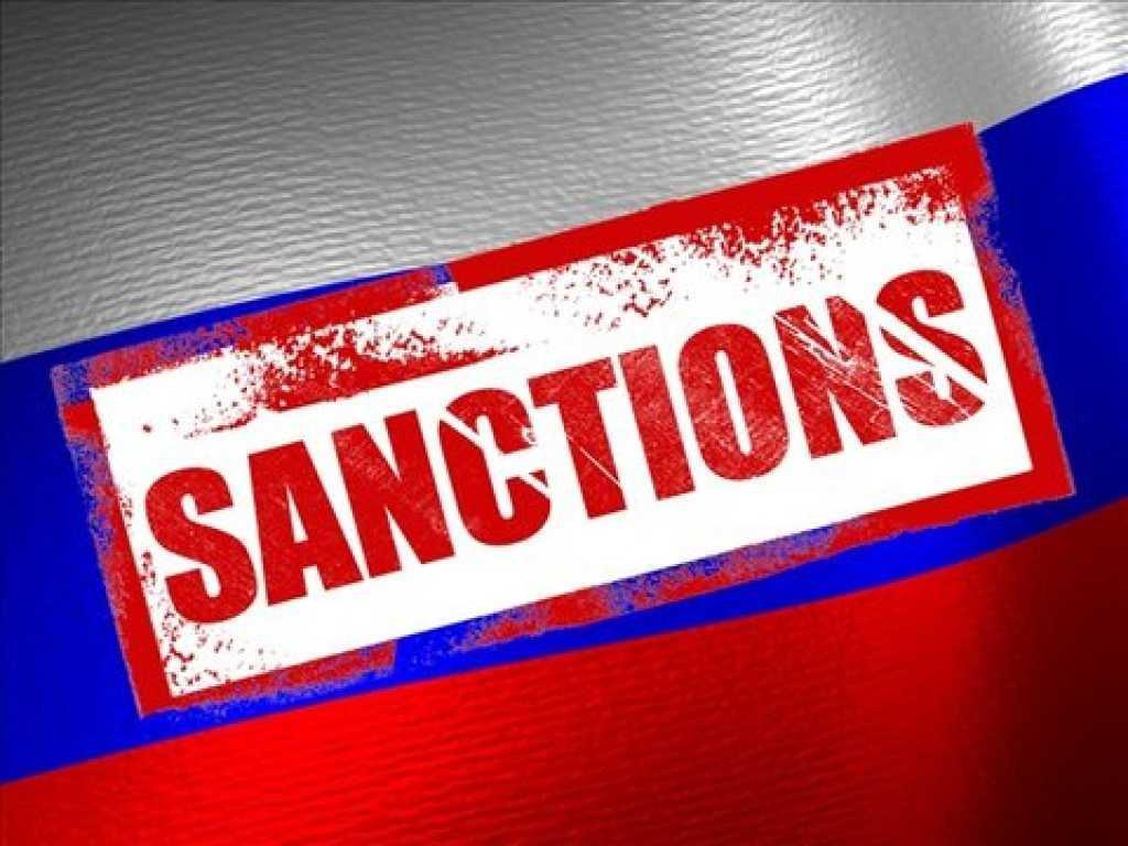 В ближайшие 10 лет санкции в отношении Крыма не отменят – Аксёнов