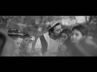 Shahzoda Farruh Zokirov (Yalla) - Chinara Шахзода Фаррух Зокиров - Чинара