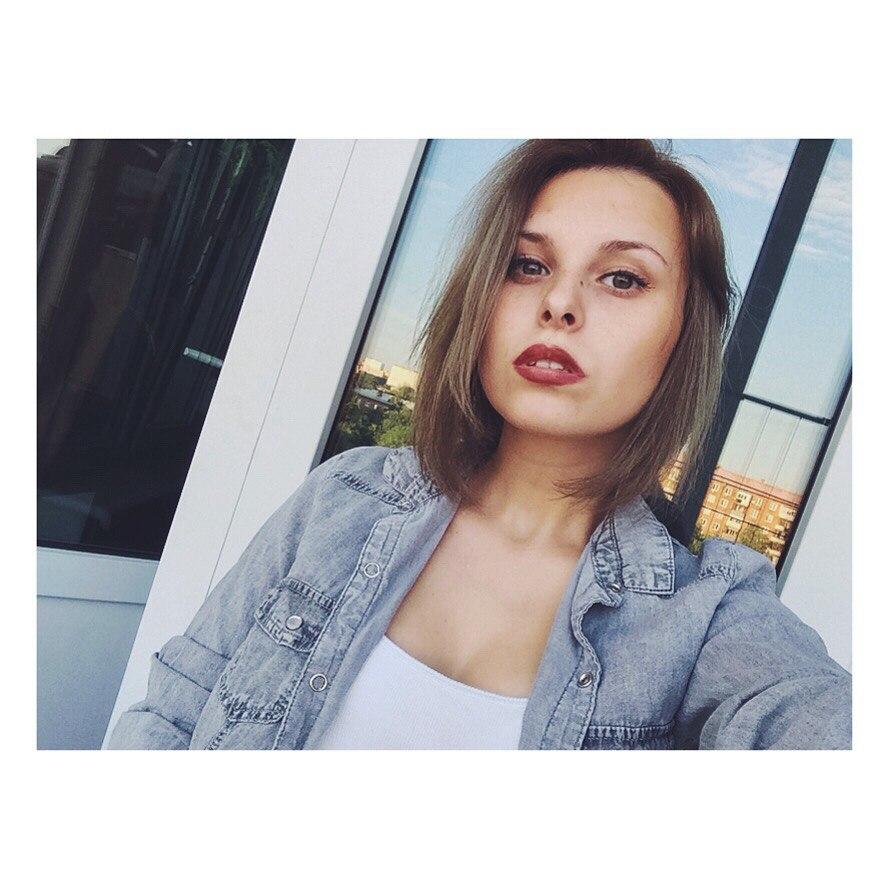 фото из альбома Марии Андреенко №13
