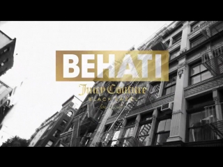 BEHATI-X-JUICY-COUTURE CLIPCHAMP
