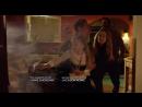 Гримм 6 сезон 12 серия Промо Разрушитель расправил плечи HD