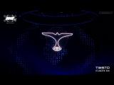 Starkillers &amp Alex Kenji feat. Nadia Ali - Pressure (Alesso Remix) AMF Ti