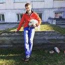 Фото Александра Куликова №22