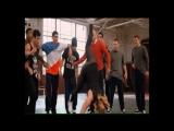 кaрали танцпола 3D Таннур студиосы 87781006356 Асем Саматовна