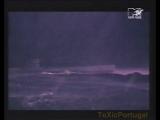 U96 - Das Boot  (MTV 1992)