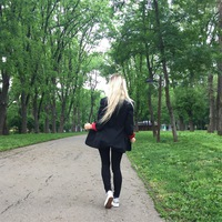 Кристина Павлова