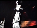 The 1st Annual Source Hip-Hop Music Awards 1994 The Paramount, Madison Square Garden April 25, 1994 - ONYX - Throw Ya Gunz