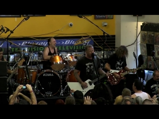 Metallica_ Fade to Black (Live on Record Store Day 2016)