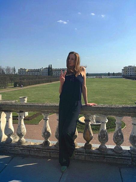 фото из альбома Екатерины Катиной №6