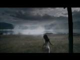 16. Chris Haigh - Whisper Of Hope