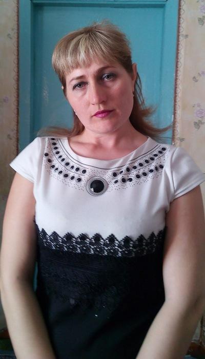 Марія Мороз-Лежавська