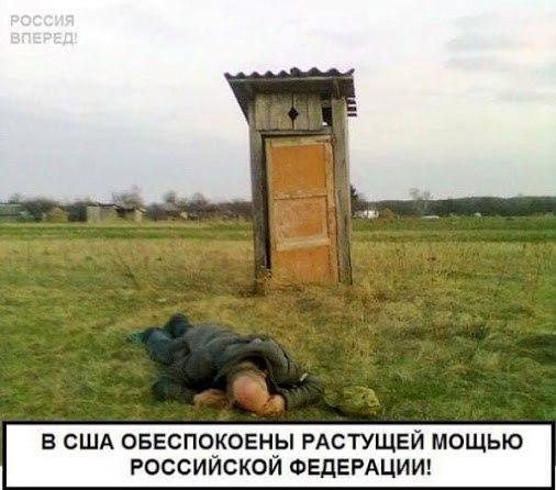 Комедийный подход к прекращению огня на Донбассе нужно прекратить, - Климкин - Цензор.НЕТ 7810
