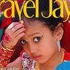 Купить дешевый авиабилет TravelJay.ru