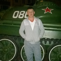 Viktor Ganin