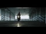 Гран-КуражЪ - Если жив ещё Official Music Video