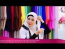 Neng Geulis Hijab Tutorial 18 Jenna Shawl