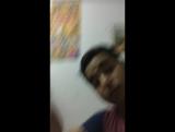 Pram Shrma — Live