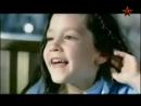 Реклама (Енисей регион-Звезда, 16.12.2011) Actimel, Calve, Renault, Нурофен, Nescafe, Терафлю, Strepsils Plus, Эссенциале
