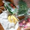 Умные пакеты.  В 2-3 раза > сохраняют продукты