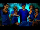 Пающие Трусы - Пластический Хирург HD 60FPS без цензуры