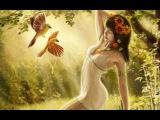Dj Agafonoff Nikita - Slow motion summer groove'2016