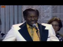 Jerry Lee Lewis, Little Richard, Chuck Berry live in concert