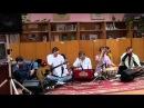 Духовная практика медитации Кундалини - Сахаджа йога