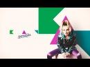 MamaRika КАЧ Official Music Video
