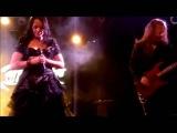 Xandria en Argentina Full concert