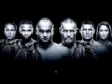 UFC Motivational Workout Music 2017