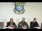Ирина Геращенко заявила, что побороть коррупцию на блокпостах и КПВВ без судебн ...